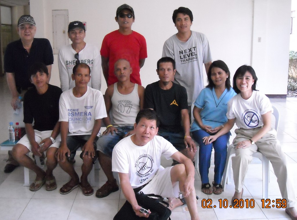 2010-02-10-12-59-39