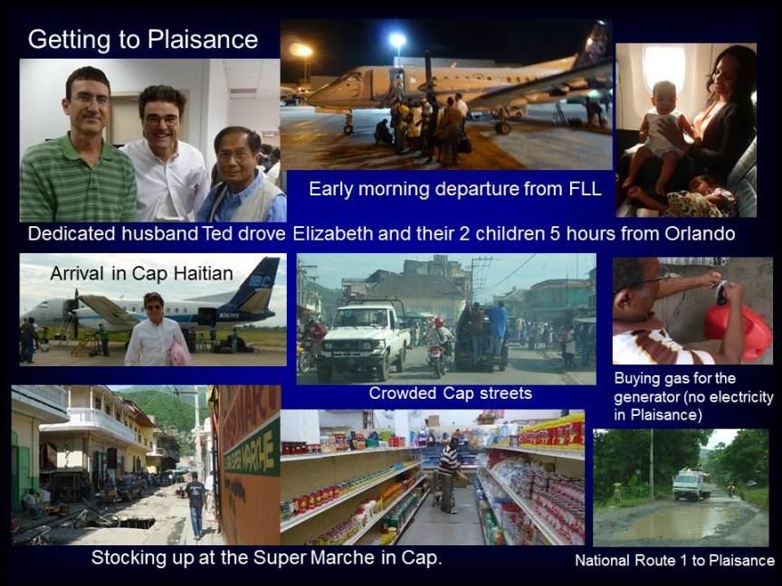 Haiti201110 Collage01