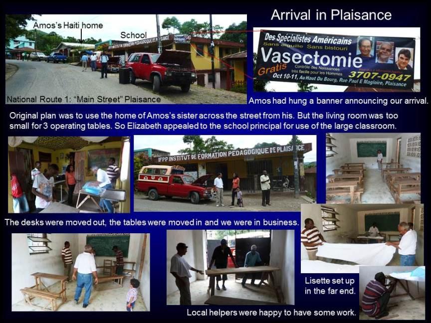 Haiti201110 Collage02