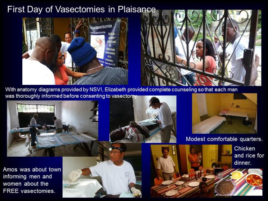 Haiti201110 Collage03