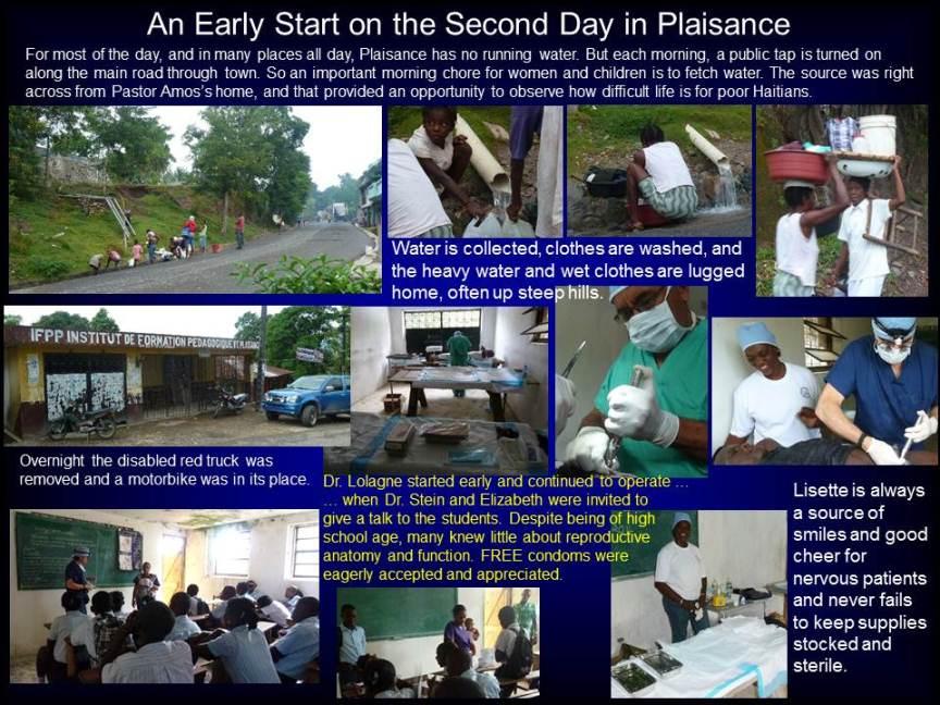 Haiti201110 Collage04