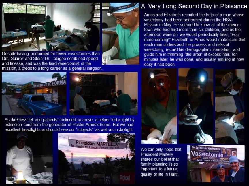 Haiti201110 Collage05