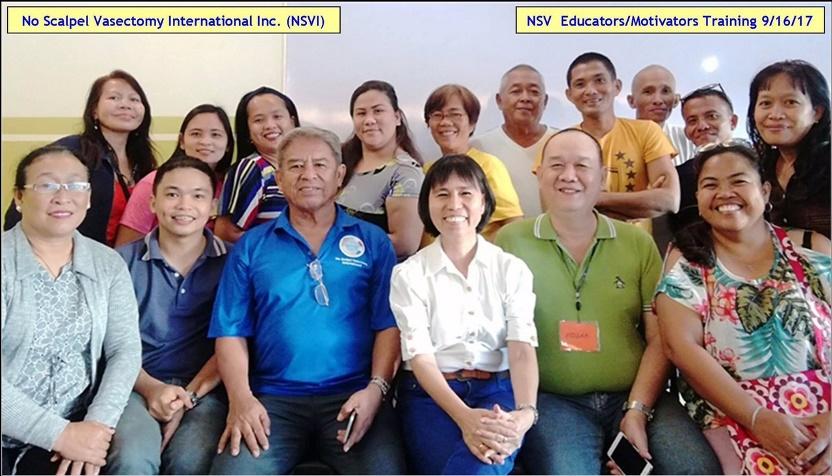 Cebu-Team-s
