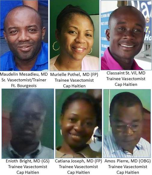 HaitiDoctors