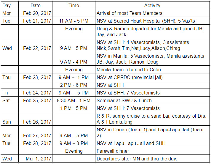 2017-schedule-r