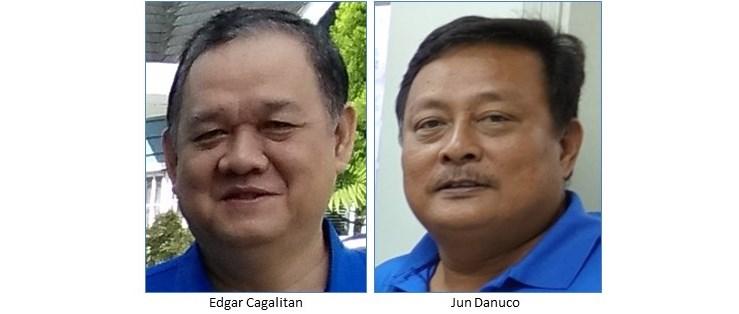 Edgar-Jun
