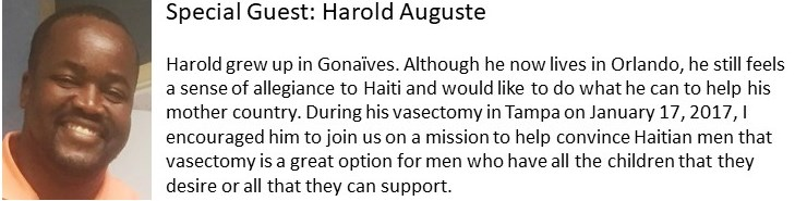 Harold-Auguste