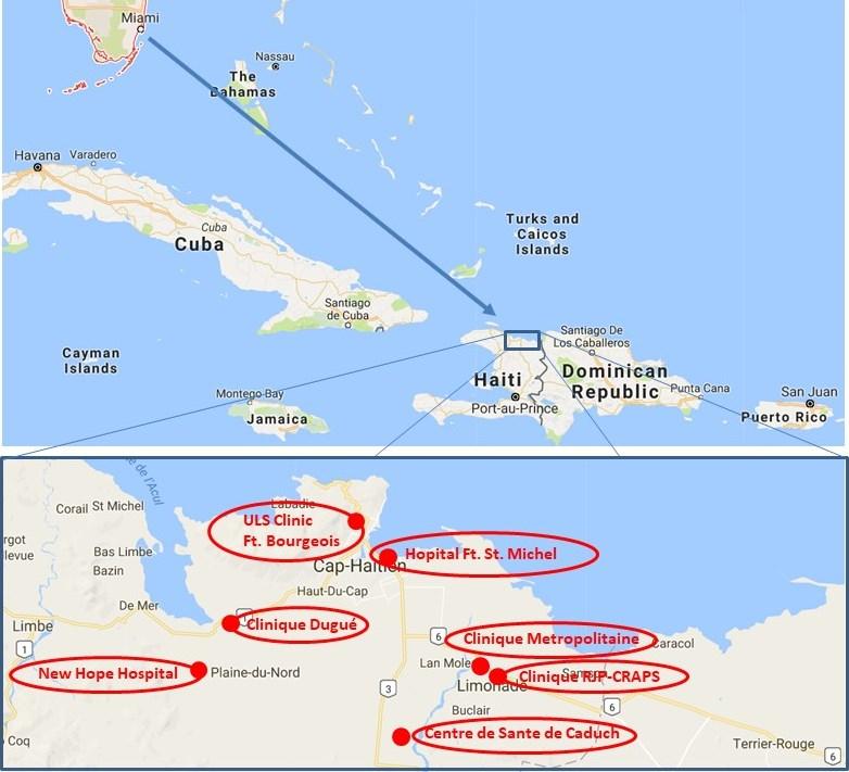 201803-Locations